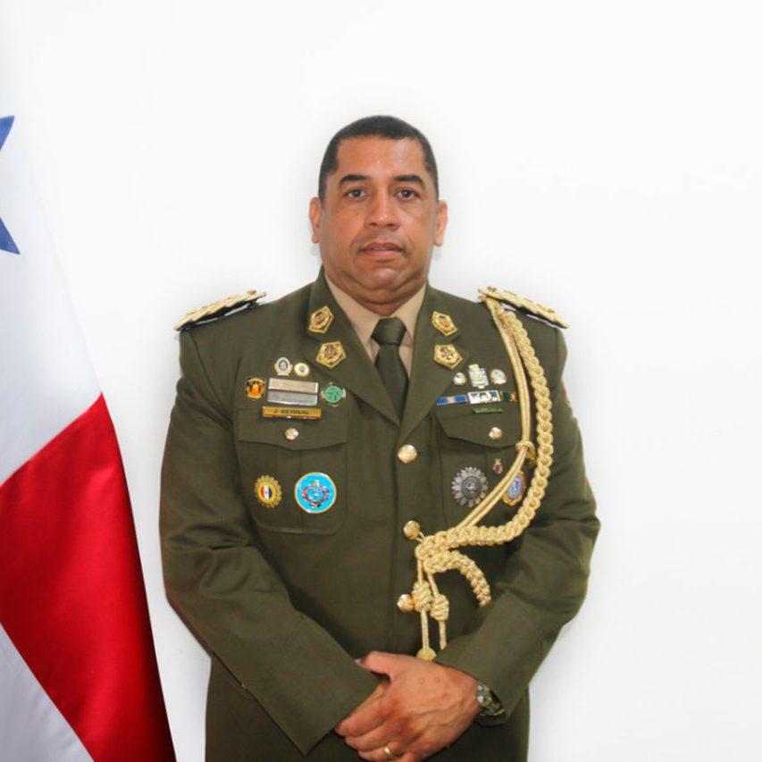 Comisionado-Jose-Bernal-Ejecutivo