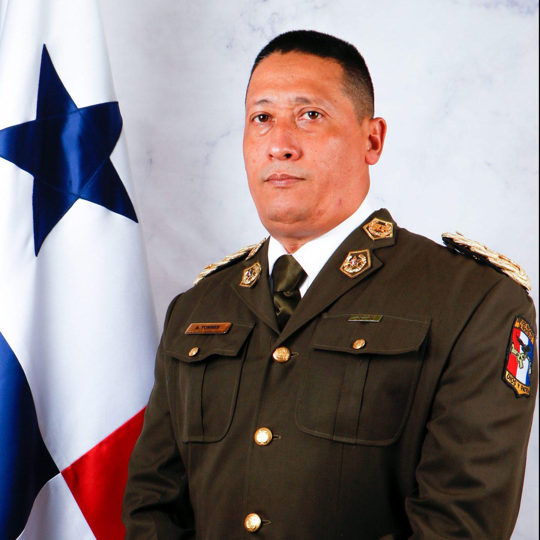 subcom Amilcar Torres